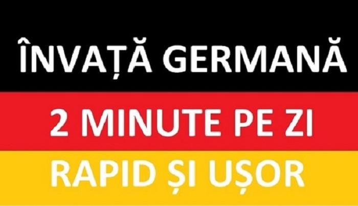 Gramtica-germana