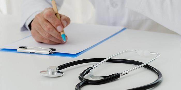 Medicina si cuvinte asociate